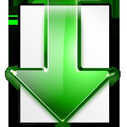 document-import